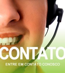 CONTATO HOME