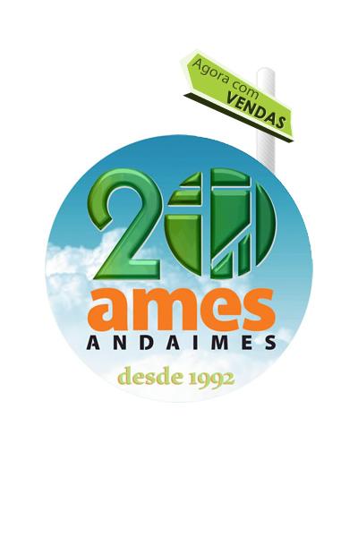 Ames Andaimes